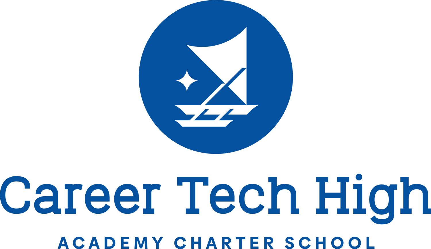 Career Tech High School